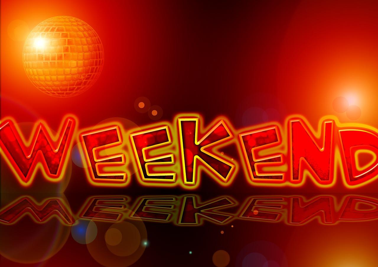 weekend-447491_1280
