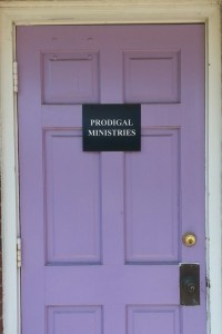 prodigal door (2)