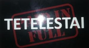 tetelestaitract (2)