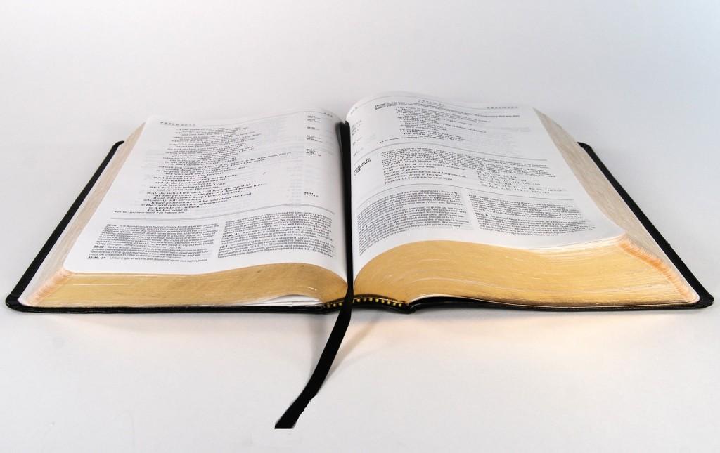 bible-879084_1920