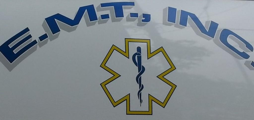 Ambulance (5)